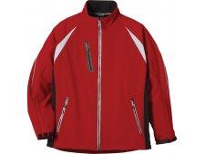 Men's Katavi Softshell Jacket