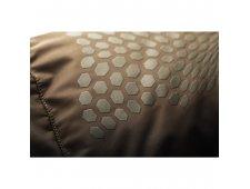 Balkan Insulated Jacket (Imprinted)