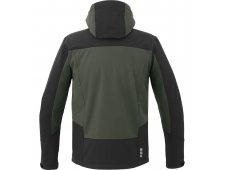 Kangari Softshell Men's Jacket