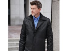 Colby Insulated Men's Softshell Coats