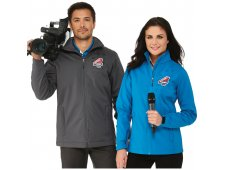 Lawson Insulated Softshell Men's Jacket