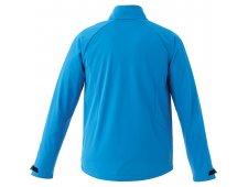 Kaputar Softshell Men's Jacket
