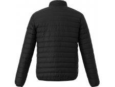 Whistler Light Down Men's Jacket w/ Zipper Pocket