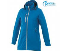 Ansel Women's Lightweight Jacket