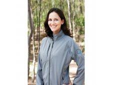 Women's Tunari Softshell Jacket