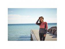 Verdi Hybrid Softshell Women's Jacket