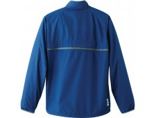 Banos Lightweight Women's Jacket