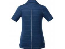 Prescott Short Sleeve Women's Polo Shirt
