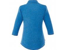 Tipton Women's Short Sleeve Polo Shirts