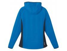 Ferno Bonded Knit Women's Jacket