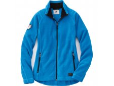 Deerlake Microfleece Women's Jacket
