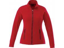 Rixford Polyfleece Women's Jacket