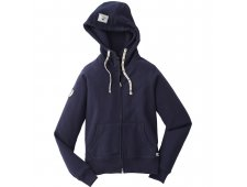 Riverside Full Zip Women's Hoody