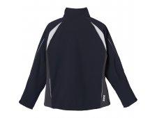 Women's Katavi Softshell Jacket