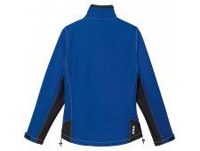 Women's Iberico Softshell Jacket