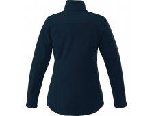 Maxson Softshell Women's Jacket