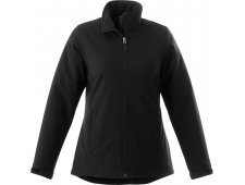 Lawson Insulated Softshell Women's Jacket
