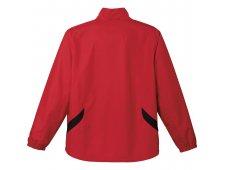Meru Jacket (Imprinted)