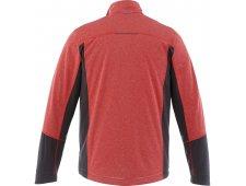 Verdi Hybrid Softshell Men's Jacket
