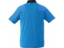 PUMA Titan Tour Men's Polo Shirt