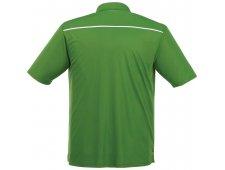 Albula Men's Short Sleeve Polo Shirt