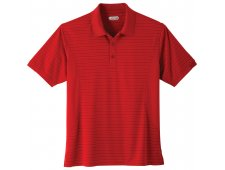 Koryak Short Sleeve Polo Shirt (Imprinted)