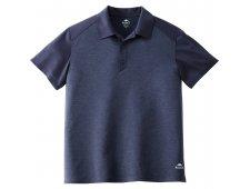 Rapidlake Short Sleeve Men's Polo