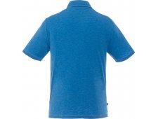 Tipton Men's Short Sleeve Polo