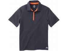 Stillwater Men's Short Sleeve Polo