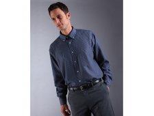 Brewar Long Sleeve Men's Shirt