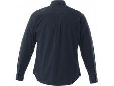 Wilshire Long Sleeve Men's Shirt (Tall)