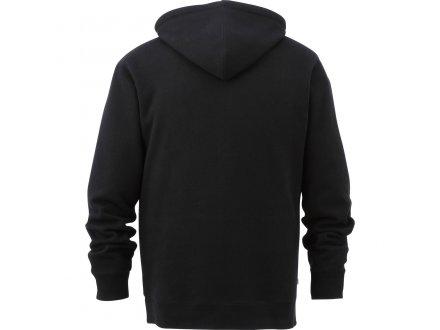 Rhodes Men's Fleece Kanga Hoody