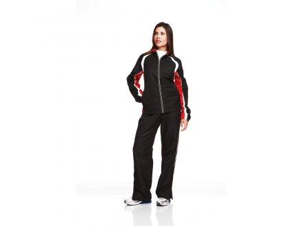 Women's Kelton Lightweight Jacket