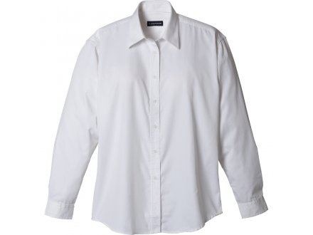 Capulin Women's Long Sleeve Shirt