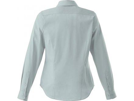 Wilshire Long Sleeve Women's Shirt
