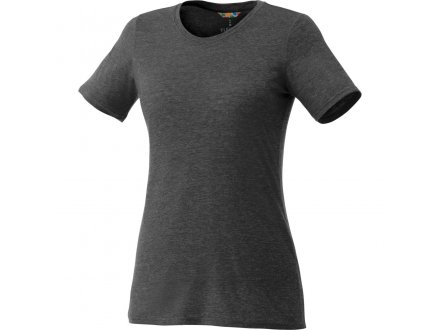 Sarek Short Sleeve Women's Tee Shirt