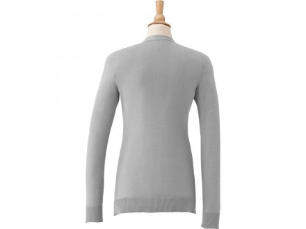 Sabine Women's Cardigan Sweaters