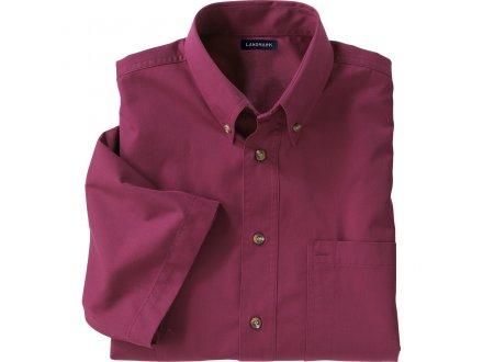 Men's Matson Short Sleeve Shirt