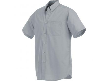 Colter Men's Short Sleeve Shirt