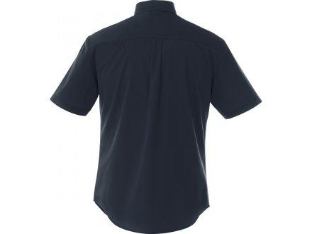 Stirling Short Sleeve Men's Shirt